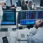 Мировой финансовый рынок — что это такое и как он работает