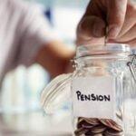 Как накопить на пенсию самостоятельно — пошаговый план