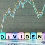 Как жить на дивиденды — инструкция, сколько нужно денег и стоит ли оно того