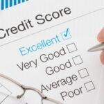 Кредитная история — как проверить и исправить, что влияет на неё