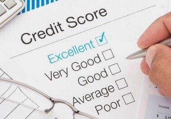 как поменять кредитную историю на хорошую