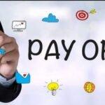 Если не платить по кредиту, то что будет и что делать