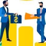 Как понять, что стоит продавать активы — способы и варианты
