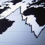 """Понятие """"стагнации"""" в экономике — история и причины"""