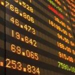 SPO акций — что это такое и зачем проводится