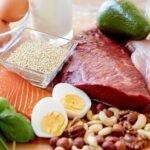 Как можно сэкономить на продуктах — советы