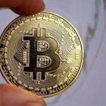 Курсы криптовалют и правила выбора