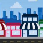 Малый бизнес — что это и как он работает