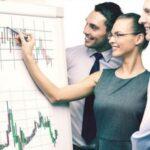 Обучение Форекс – возможность овладения эффективными стратегиями валютной биржи