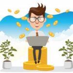 Стратегии инвестирования в акции — какие существуют, их сравнение
