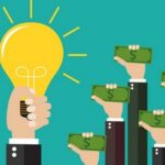 Венчурные инвестиции (капитал) — что это и как работает
