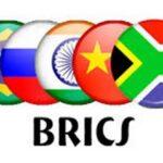 Расшифровка БРИКС — какие страны входят, чем занимается этот союз