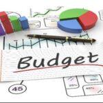 Бюджет — виды, назначения, как формируется