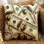 Финансовая подушка безопасности — в чем лучше хранить и как создать её