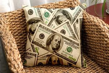 Финансовая подушка безопасности — что это?