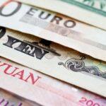 Обзор интересных фактов о деньгах