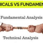 Технический или фундаментальный анализ — что прибыльнее и лучше