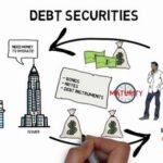 Долговые ценные бумаги — что это и как они работают