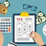 Оптимизируем налог на прибыль от инвестиций в ценные бумаги — полный обзор