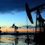 Расширение нефтяных сфер интересов России