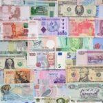 Деньги — что это такое, история, функции, виды