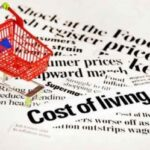 Инфляция издержек — что это и как проявляется