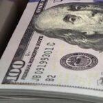 Куда вложить сумму до 1 млн рублей, чтобы сохранить и приумножить деньги