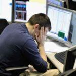 Популярные ошибки трейдеров — что мешает зарабатывать