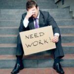 Причины безработицы — полный обзор