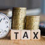 Прямые и косвенные налоги — сравнение и подробный обзор
