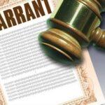 Варранты — определение и сравнение с опционами