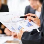 Статус квалифицированного инвестора — как получить и нужно ли это