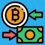 Как лучше всего обменивать валюту в интернете