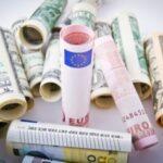 В какой валюте открыть вклад, выгодно ли открывать валютный вклад