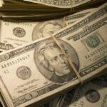 Монетаризм — что изучает, в чём идея