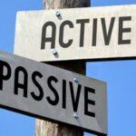 Пассивные инвестиции — что это значит, как начать новикам