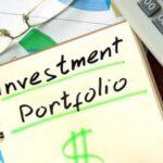 Как составить инвестиционный портфель новичку — пошаговое руководство