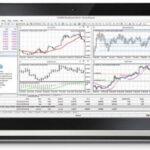 Торговая платформа Метатрейдер 4: описание, функционал