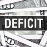 Дефицит — что это такое, разновидности и причины