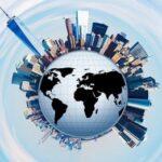 Глобализация — что это такое простыми словами