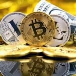 Инвестиции в биткоин: как правильно вложить деньги