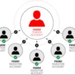 ПАММ — как он работает и как правильно выбрать
