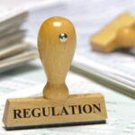 Регламент — понятие и виды, подробный обзор