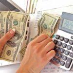Какой доход можно получить от акций — на что рассчитывать акционерам