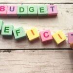 Бюджетный дефицит — что это такое, источники финансирования