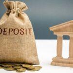 Какие денежные вклады считаются наиболее выгодными