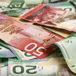 Эмиссия денег и их виды — подробное описание процедуры выпуска