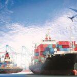 Экспорт — подробное описание и его влияние на экономику