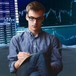 Что такое акции и почему их покупка может принести большую прибыль