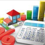 Как уменьшить процентную ставку по ипотеке